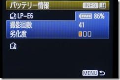 IMG_1261S