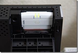 DSC01422