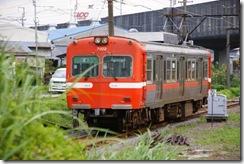 DSC02742