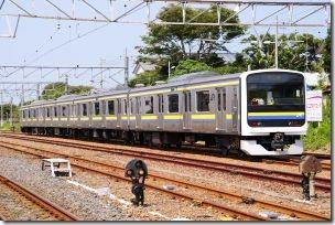 DSC03210s