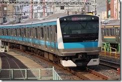 EF100F2
