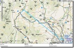 GPS_log