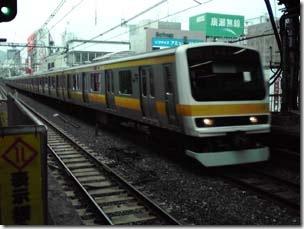 KC3D0018