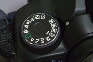 P1040148